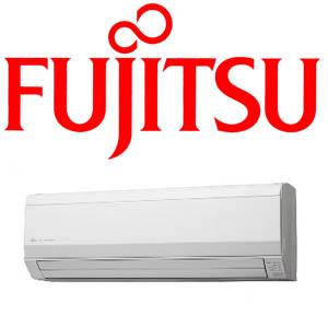 Fujitsu ASTG09LVCC 2.5kW Classic Range Inverter Split System Air Conditioner