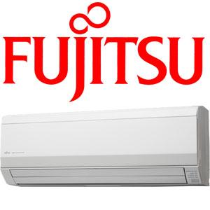 FUJITSU ASTG24LFCC 6.8kW Multi Type System | Indoor unit only