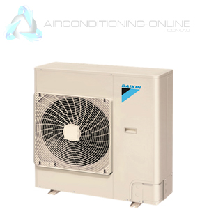 Daikin Rxymq5av4a Air Conditioner Vrv Iv S Reverse Cycle
