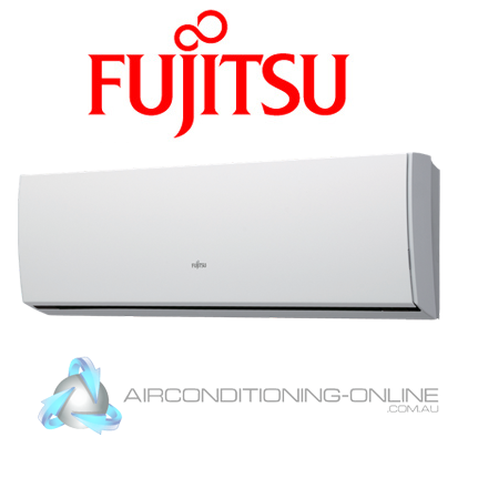FUJITSU ASTG14LUCB 4.2kW Multi Type System | Indoor unit only