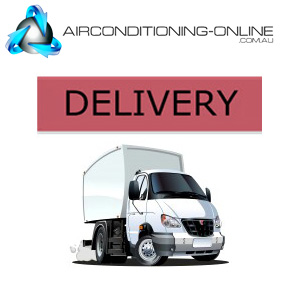 Airconditioning-online Freight