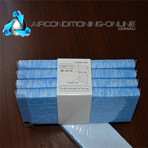 Daikin Kac017a4e Pleated Filter Airconditioning Online