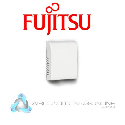 Fujitsu UTY-XSZX - Fujitsu remote sensor for ARTG