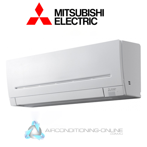 MITSUBISHI ELECTRIC MSZ-AP35VGD-A1 3.5kW Multi Split System Indoor Unit Only / Wireless control