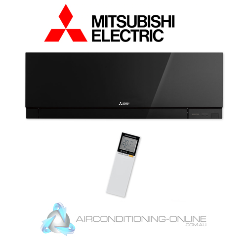 MITSUBISHI ELECTRIC MSZ-EF25VGB-A1 2.5kW Multi type System Indoor Only