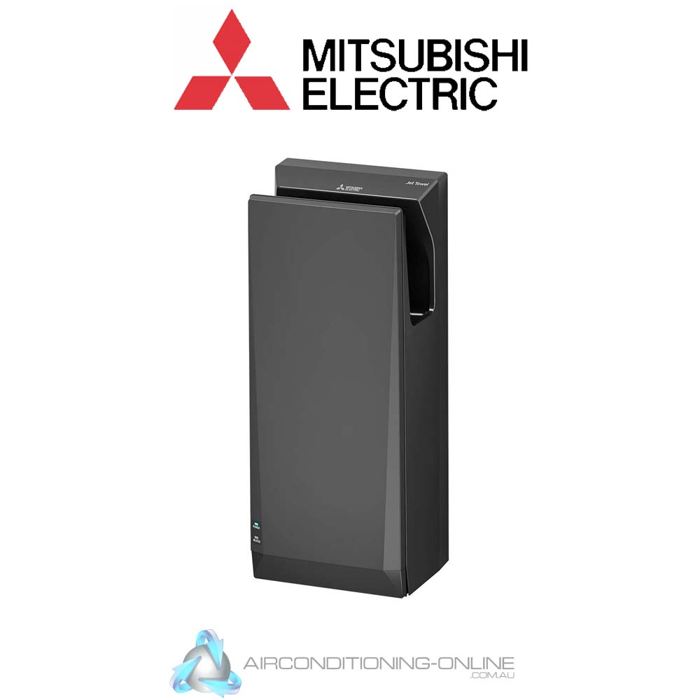 Mitsubishi Electric Jet Towel JT-SB216JSH2-H-NE
