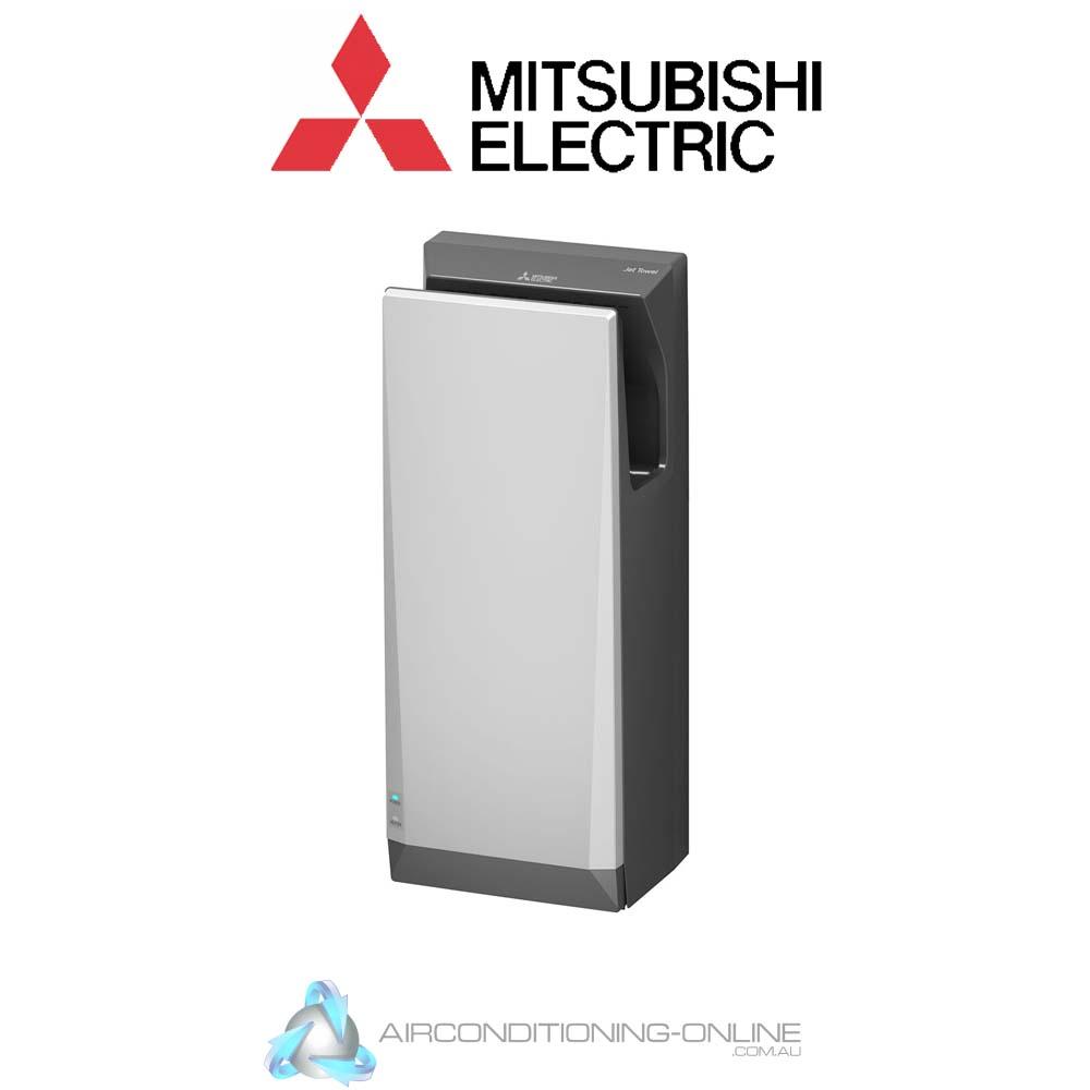 Mitsubishi Elelctric Jet Towel JT-SB216JSH2-S-NE