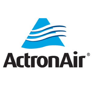 Actron Wall Split System Air Conditioners