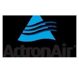 ActronAir Cascade Inverter Cassette System