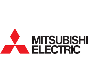 Mitsubishi Electric Ceiling Suspended /Floor Console Air Conditioners