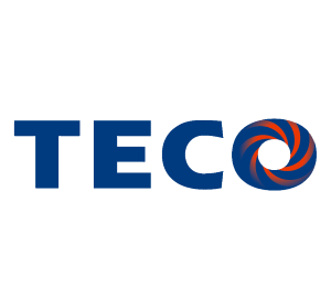 Teco Ceiling Cassette Air Conditioners