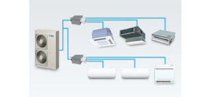Air Conditioning Online: Wholesale Trade Price Air