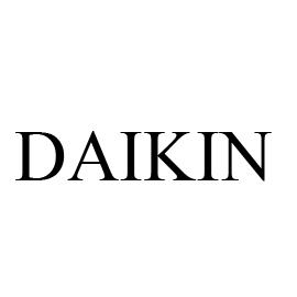 Daikin Split System Air Conditioners