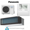 Panasonic Premium Ducted Inverter R32