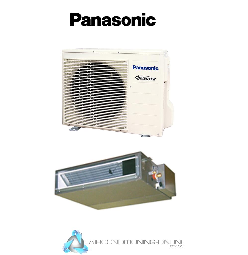 Panasonic S-71PE1R5B U-71PZ2R5 R32