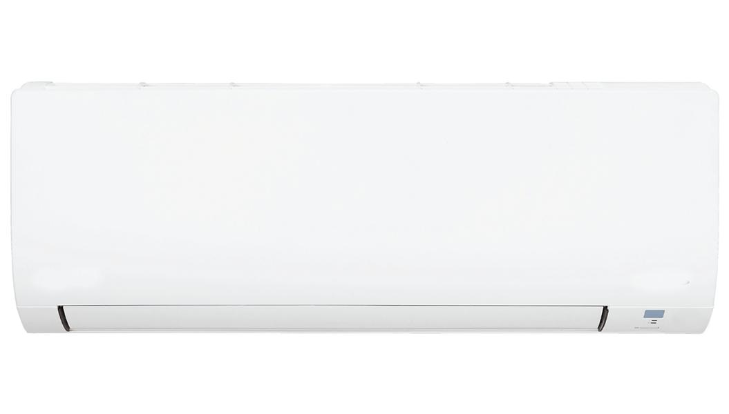 Multi-Lite CTXF35TVMA 3.5kW