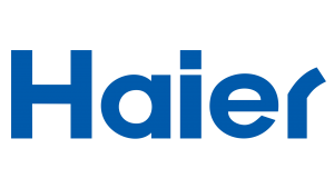 Haier Ducted Air Conditioners