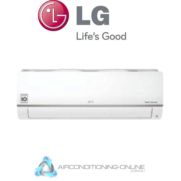 LG MS07AH2 2.10 kW Multi Split Outdoor Only