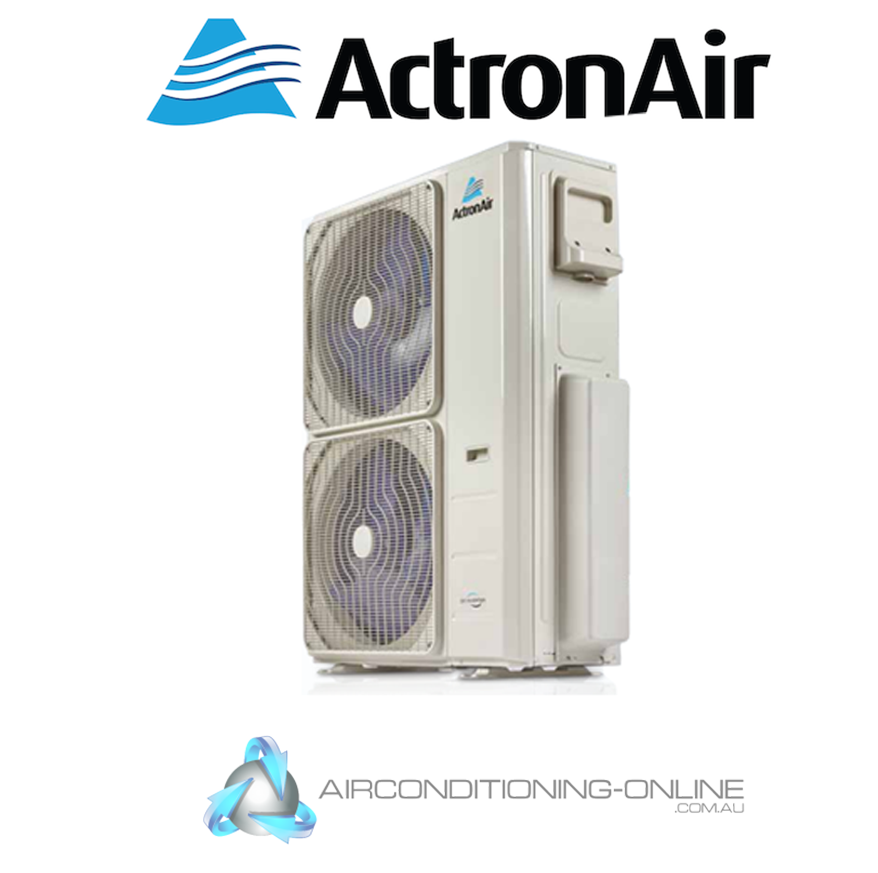 ActronAir MultiElite Outdoor MRC-052AS-2