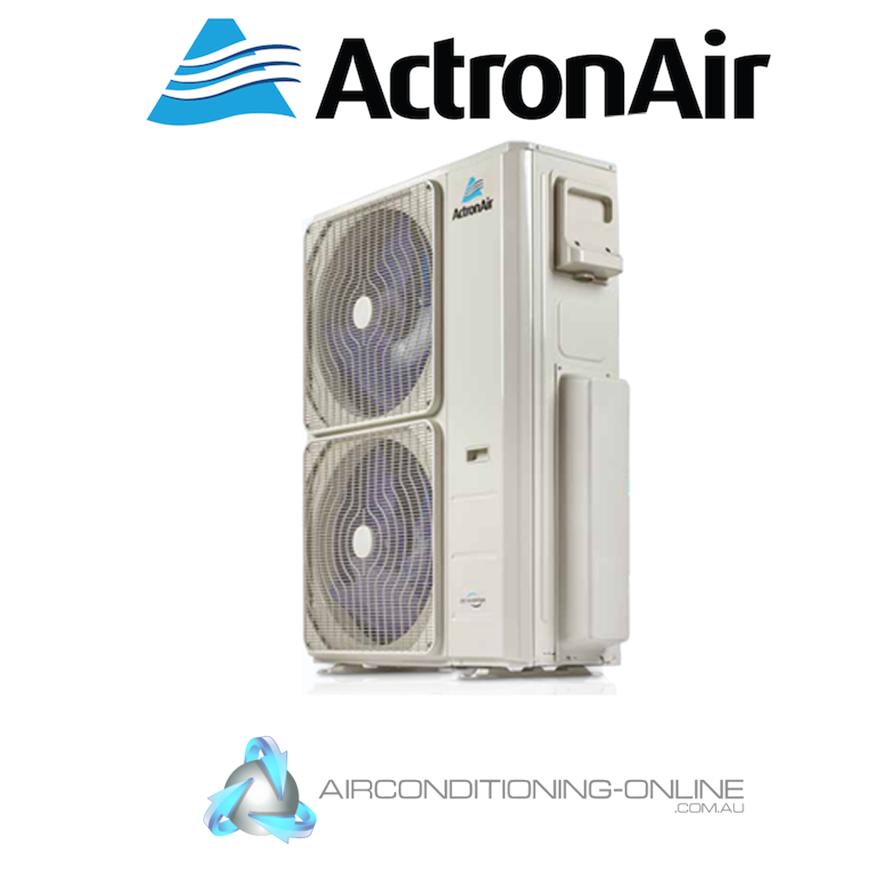 ActronAir MultiElite Outdoor MRC-052AS-2