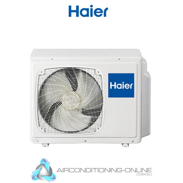 Haier 3U19FS2ERA 5.4kW Multi Head System Outdoor Only