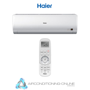 Haier AS15NS3HRA 4.4 kW Multi Head System Indoor Only