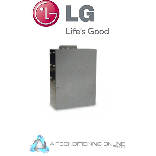 LG PBZC80