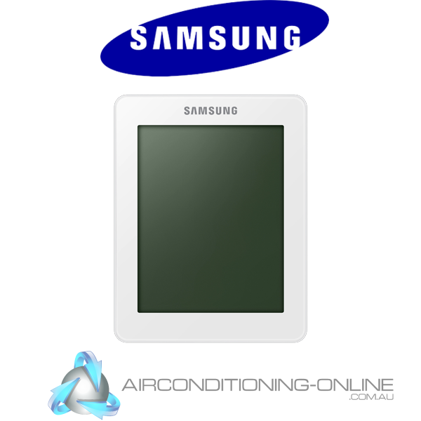 SAMSUNG LED Touch Screen Controller