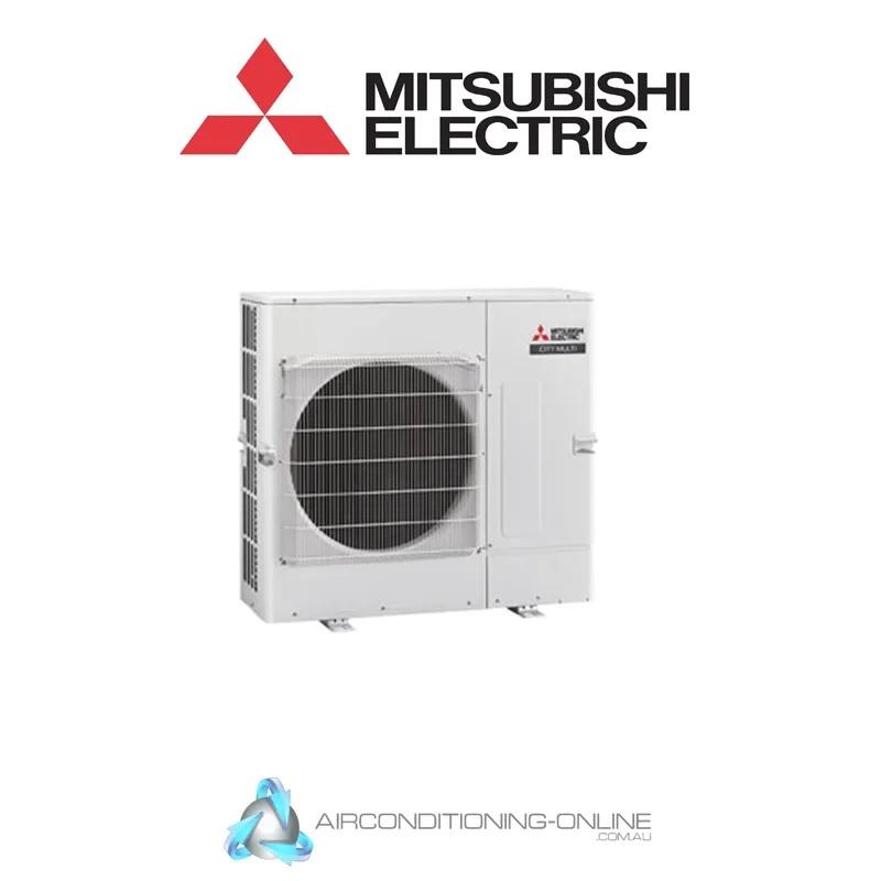 Mitsubishi Electric PUMY-SP80VKMD-AR1