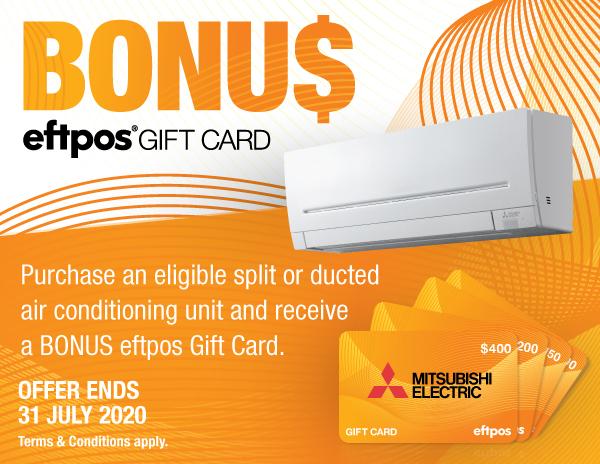 ME-Bonus-Gift-Card-2020