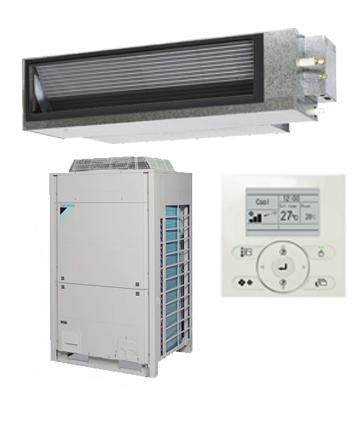 FDYQN250LB-LY Standard Inverter