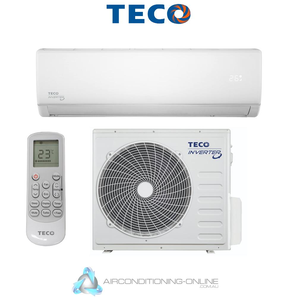 TWS-TSO80HVHT