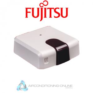 Fujitsu Anywair technology