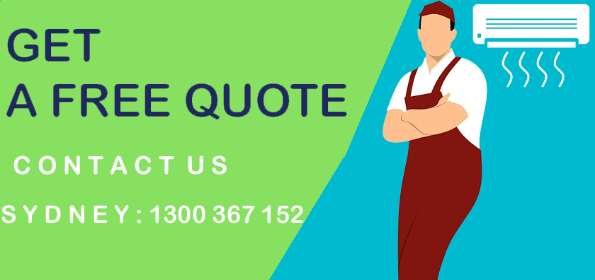 airconditioning-online free quotes