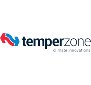 Temperzone Ducted Air Conditioners