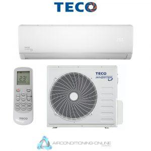 TWS-TSO50H3DVGA