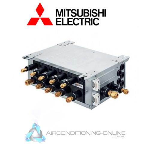 PAC-MK54BC