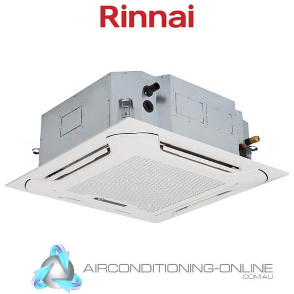 CIN050RFM
