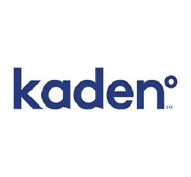 Kaden Split System Air Conditioners