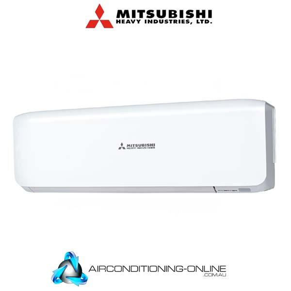 Mitsubishi Heavy Industries SRK25ZSA-W 2.5kW Avanti Multi Split System Indoor Unit Only