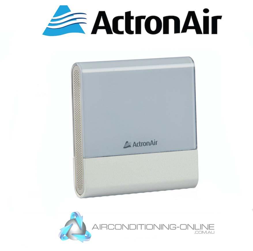 ActronAir Que Sense QSW-10 Remote Sensor