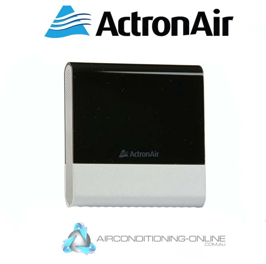 ActronAir Que Sense QSB-10- Remote Sensor